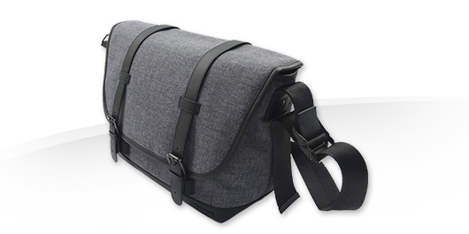 Canon Messenger Bag MS10