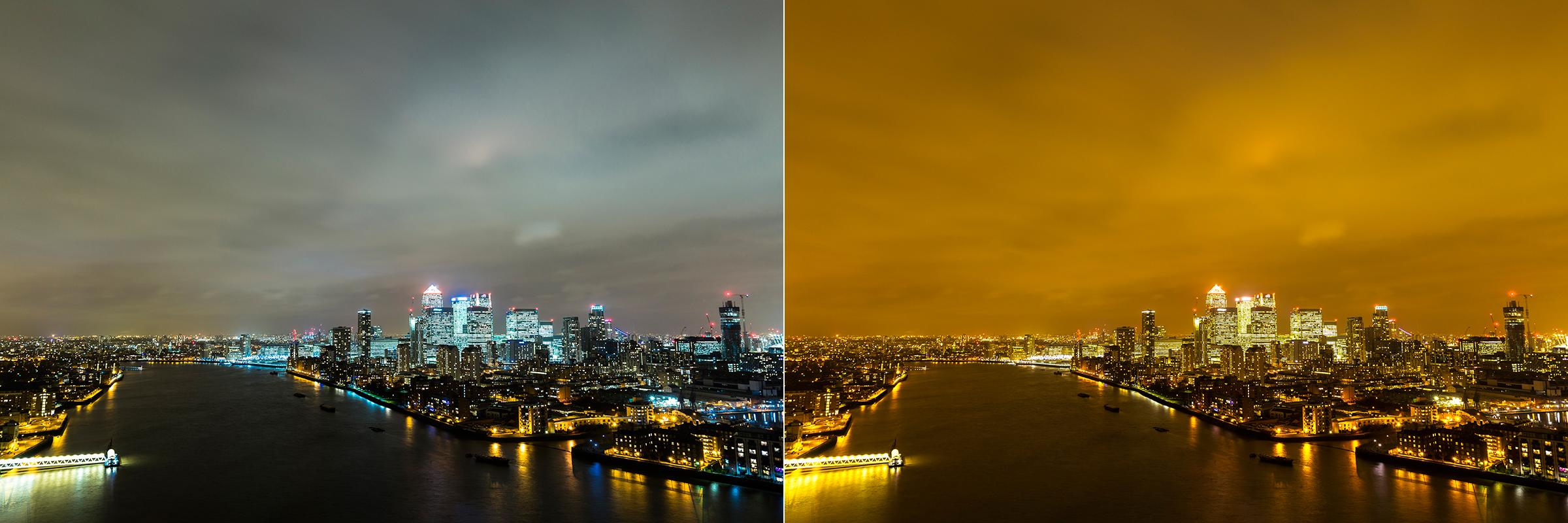 Ταχύτητα χρονολογίων στην πόλη του Λονδίνου εργένηδες που χρονολογούνται από το Σουίντον