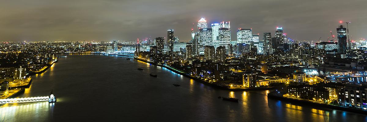 Ταχύτητα χρονολογίων στο Λονδίνο κριτικές πρακτορείο γνωριμιών Λονδίνο UK