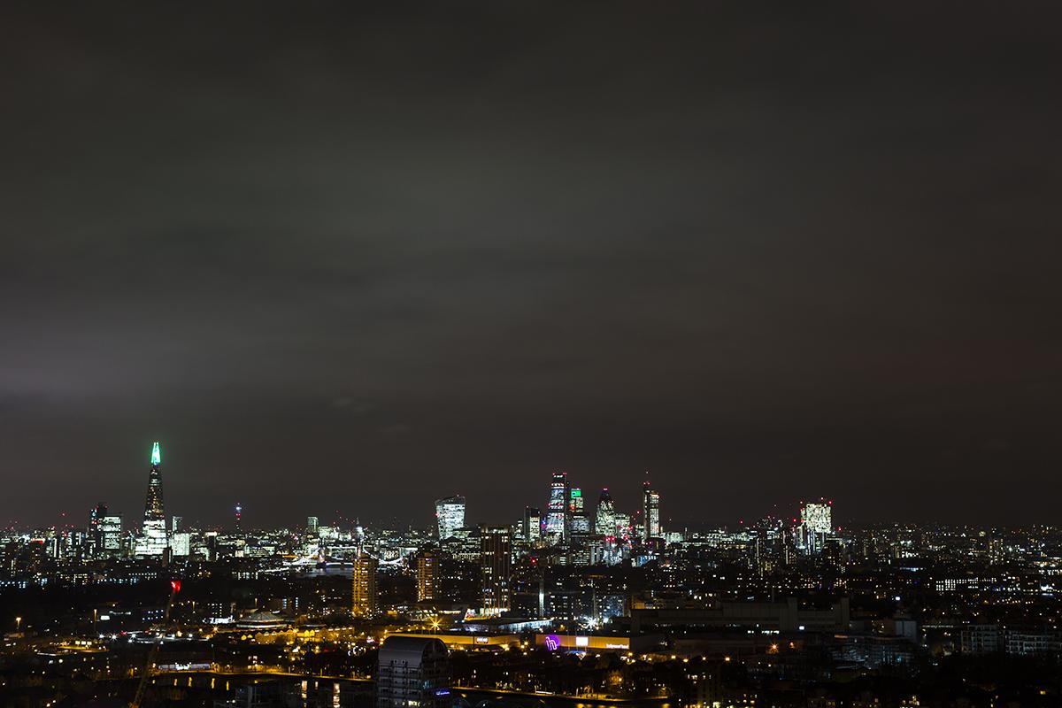 Ταχύτητα χρονολογίων κριτικές Λονδίνο