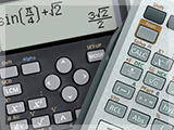 Χρονολογιακό αριθμομηχανή